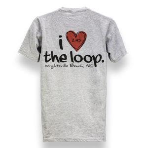 loop_t_2